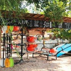 Отель In Touch Resort Таиланд, Мэй-Хаад-Бэй - отзывы, цены и фото номеров - забронировать отель In Touch Resort онлайн детские мероприятия фото 2
