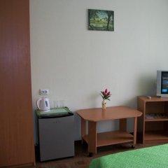 Мини-отель Ариэль удобства в номере фото 2