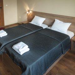 Family Hotel Pautalia комната для гостей