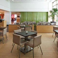 Отель Ibis Cancun Centro Мексика, Канкун - отзывы, цены и фото номеров - забронировать отель Ibis Cancun Centro онлайн гостиничный бар фото 2