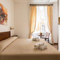Отель Casa in Monti Guest House Рим комната для гостей фото 5