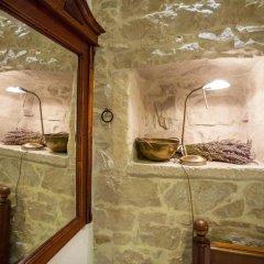 Отель Studios Balic Lux ванная