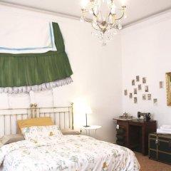 Отель Casa Grandma Лечче комната для гостей фото 3