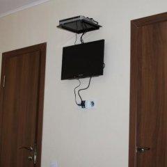 Отель Asman-TOO Кыргызстан, Каракол - отзывы, цены и фото номеров - забронировать отель Asman-TOO онлайн удобства в номере фото 2