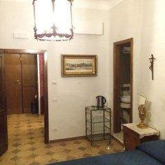 Отель Abc Pallavicini Стандартный номер с двуспальной кроватью фото 5