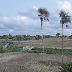 Отель Laguna Golf White Sands Apartment Доминикана, Пунта Кана - отзывы, цены и фото номеров - забронировать отель Laguna Golf White Sands Apartment онлайн спортивное сооружение