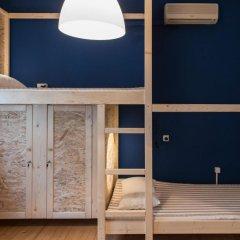 Отель Best Rest Guest House Номер категории Эконом с различными типами кроватей фото 8