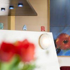 Отель Westend Hotel (ex Hotel Kurpfalz) Германия, Мюнхен - - забронировать отель Westend Hotel (ex Hotel Kurpfalz), цены и фото номеров спа