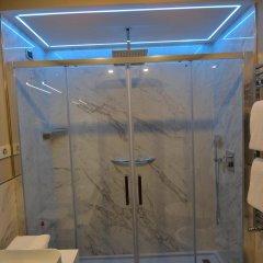 Montecarlo Hotel 4* Номер Делюкс с различными типами кроватей фото 10
