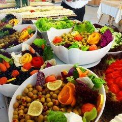 Hotel Beyt - Islamic питание
