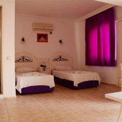 Sincerity Apart Hotel комната для гостей фото 3