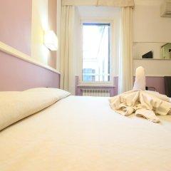 Отель Relais Colosseum 226 3* Стандартный номер фото 4