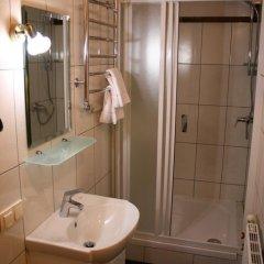 Гостиница Ozero Vita ванная фото 2