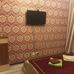 Гостиница Joy Hotel and Apartments в Сочи отзывы, цены и фото номеров - забронировать гостиницу Joy Hotel and Apartments онлайн удобства в номере