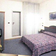 Отель Impero 3* Стандартный номер