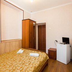 Гостиница Baza otdykha Plyazhniy poselok удобства в номере фото 2