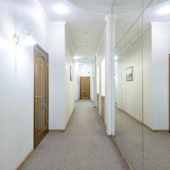 Гостиница Мэрибель интерьер отеля фото 2