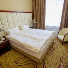 Гостиница Akyan Saint Petersburg 4* Номер категории Эконом с различными типами кроватей фото 4