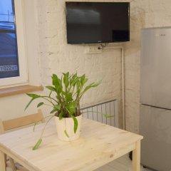 Апартаменты Kolman удобства в номере фото 2