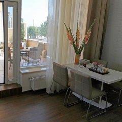 Гостиница Terrasa Украина, Одесса - отзывы, цены и фото номеров - забронировать гостиницу Terrasa онлайн удобства в номере фото 2