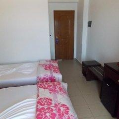 Hotel Nertili 3* Стандартный номер с различными типами кроватей фото 9