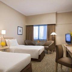 York Hotel 4* Улучшенный номер с различными типами кроватей фото 3