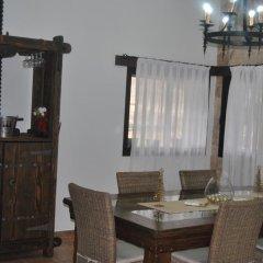 Отель Villa El Valle Испания, Пахара - отзывы, цены и фото номеров - забронировать отель Villa El Valle онлайн в номере