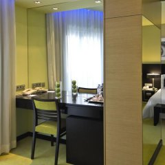 Отель SANA Capitol Hotel Португалия, Лиссабон - 1 отзыв об отеле, цены и фото номеров - забронировать отель SANA Capitol Hotel онлайн в номере