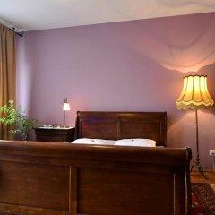 Отель Hostel Mleczarnia Польша, Вроцлав - отзывы, цены и фото номеров - забронировать отель Hostel Mleczarnia онлайн спа
