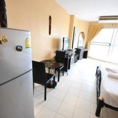 Отель View Talay 1 By Pattaya Capital Property Таиланд, Паттайя - отзывы, цены и фото номеров - забронировать отель View Talay 1 By Pattaya Capital Property онлайн в номере