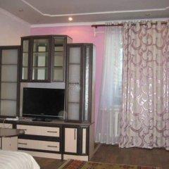 Отель Guest House NUR Кыргызстан, Каракол - отзывы, цены и фото номеров - забронировать отель Guest House NUR онлайн комната для гостей фото 3