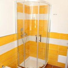 Отель Villa Piana Кастельсардо ванная фото 2