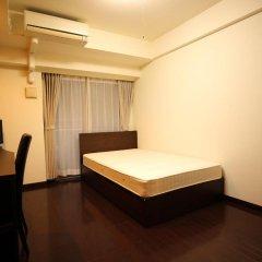 Отель Palace Studio Kojimachi Япония, Токио - отзывы, цены и фото номеров - забронировать отель Palace Studio Kojimachi онлайн комната для гостей фото 3