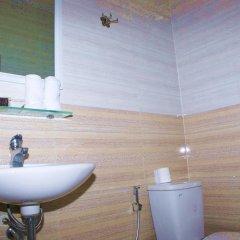 Отель Dalat Flower 3* Стандартный номер фото 3