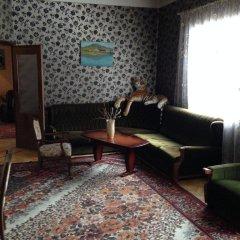 Отель Lami Guest House интерьер отеля