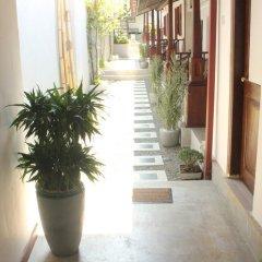 Отель Samaya Fort Шри-Ланка, Галле - отзывы, цены и фото номеров - забронировать отель Samaya Fort онлайн фото 5