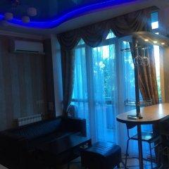 Светлана Плюс Отель 3* Студия Делюкс с различными типами кроватей фото 3