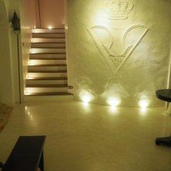 Отель Prince Of Galle 3* Стандартный номер