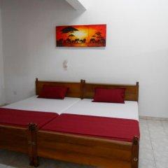 Отель Bird's Nest комната для гостей фото 2