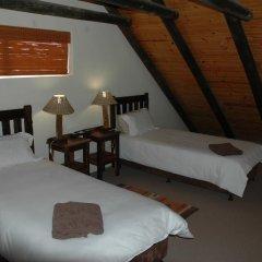 Отель Kududu Guest House 4* Стандартный номер с различными типами кроватей фото 8