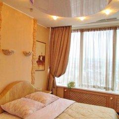 Мост Сити Апарт Отель 3* Улучшенные апартаменты разные типы кроватей фото 50