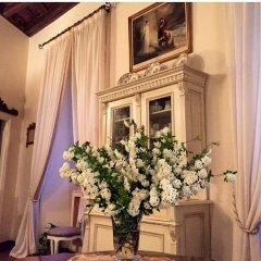 Отель Casa dell'Angelo 3* Апартаменты с различными типами кроватей фото 38
