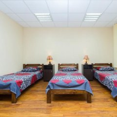 Гостиница Staryi Kiev детские мероприятия