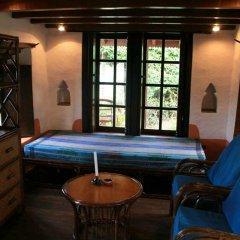 Отель Namobuddha Resort Непал, Бхактапур - отзывы, цены и фото номеров - забронировать отель Namobuddha Resort онлайн детские мероприятия фото 2