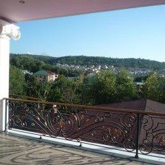 Гостиница Almaty Sapar 3* Номер Делюкс с различными типами кроватей