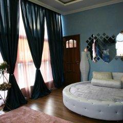 Herzen House Hotel Люкс с различными типами кроватей фото 17