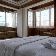 Hotel Mary's House 3* Номер категории Эконом фото 3