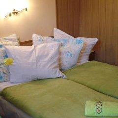 Отель Willa u Marii Польша, Закопане - отзывы, цены и фото номеров - забронировать отель Willa u Marii онлайн комната для гостей фото 3