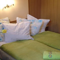 Отель Willa u Marii Закопане комната для гостей фото 3