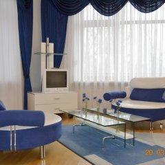 Гостиница Дубрава Плюс в Оренбурге отзывы, цены и фото номеров - забронировать гостиницу Дубрава Плюс онлайн Оренбург детские мероприятия фото 2